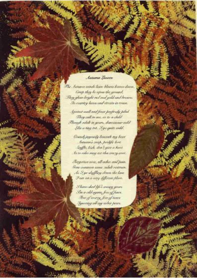 Outono-folhas (63K)
