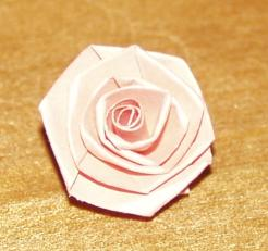 finished-paper-rose (10K)