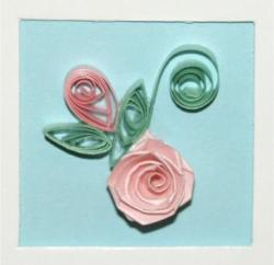 folded-paper-rose-card (7K)