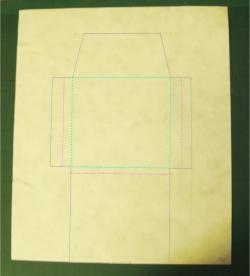 how-to-make-envelopes (6K)