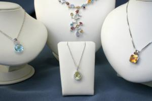 Craft Ideas Jewellery on Or Why Not Be Really Creative And Design Your Own  You Will Be Sure To