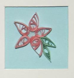 pointed-teardrop-flower-card (7K)