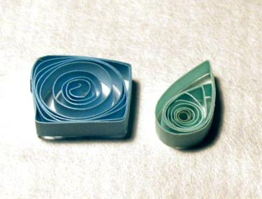 Handmade Craft Ideas Paper Quilling on Quilling Tools And Supplies