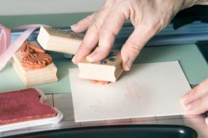 borracha-stamping (9K)