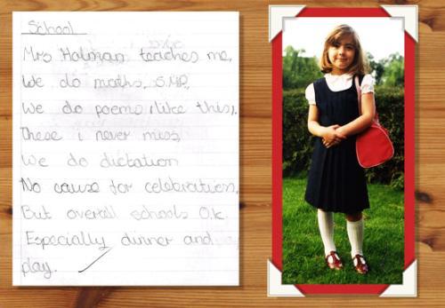 school-poem-layout (29K)