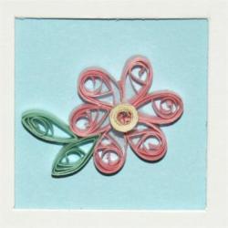 teardrop-flower-card (8K)