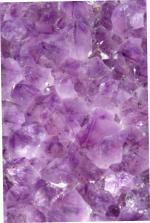 amethyst (8K)