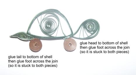 tortoise-assembly (16K)